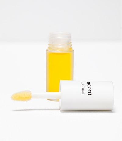Nooni Applecoc Lip Oil