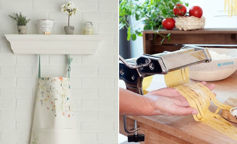 10 Gifts For People Who Love To Cook That Ll Help Them Experiment In The Kitchen