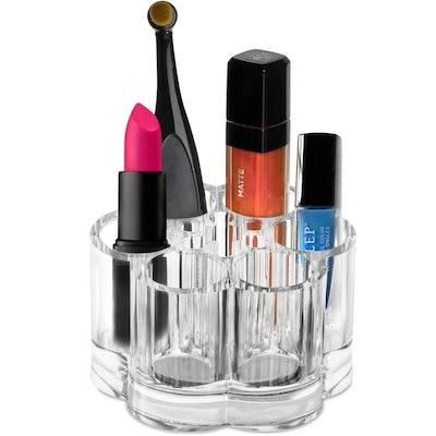Kryllic Lipstick Makeup Storage Organizer