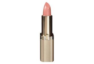 L'Oréal Paris Color Riche Lip Color in Peach Fuzz