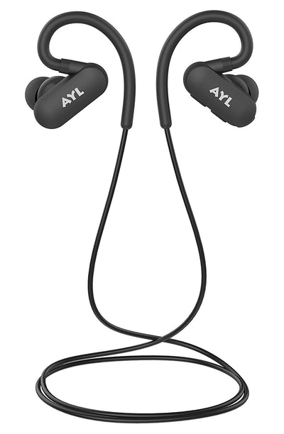 AYL Bluetooth Headphones