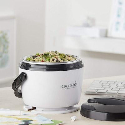 Crock-Pot Small Slow Cooker