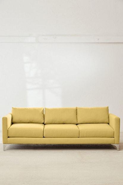 Chamberlin Sofa