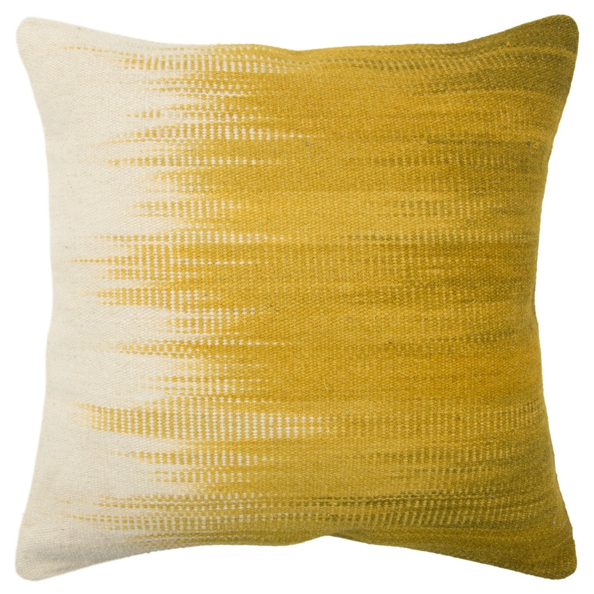 Decorative Filled Oversize Throw Pillow