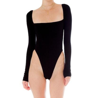 Ank Bodysuit