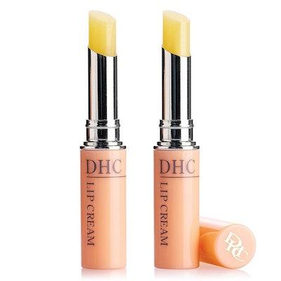 DHC Lip Cream (2 Pack)
