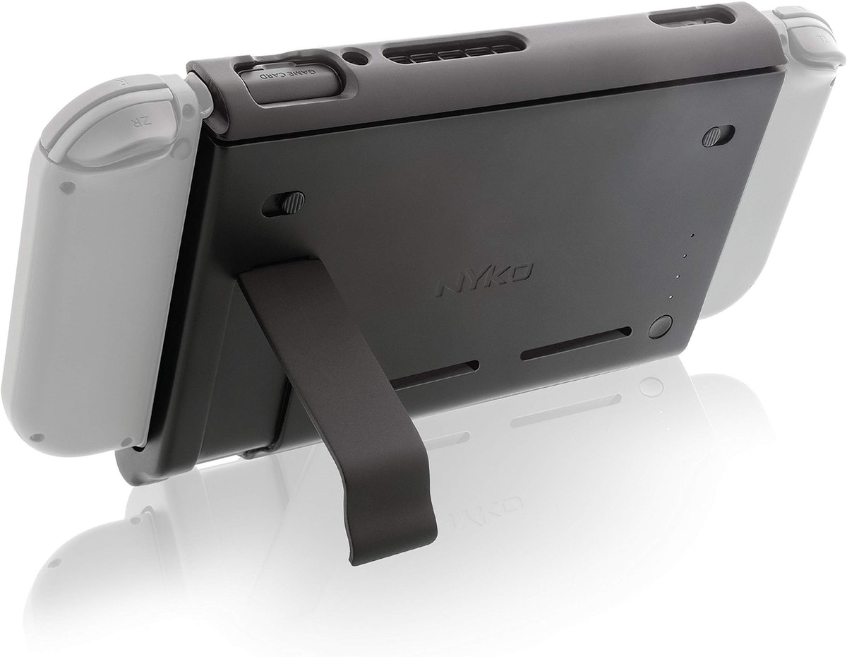 Nyko Power Pak Kickstand For Nintendo Switch