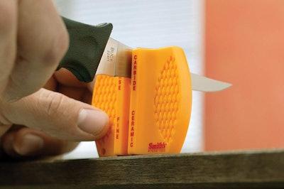Smith's Knife Sharpener