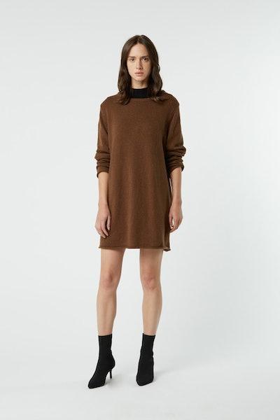 Sweater 2864