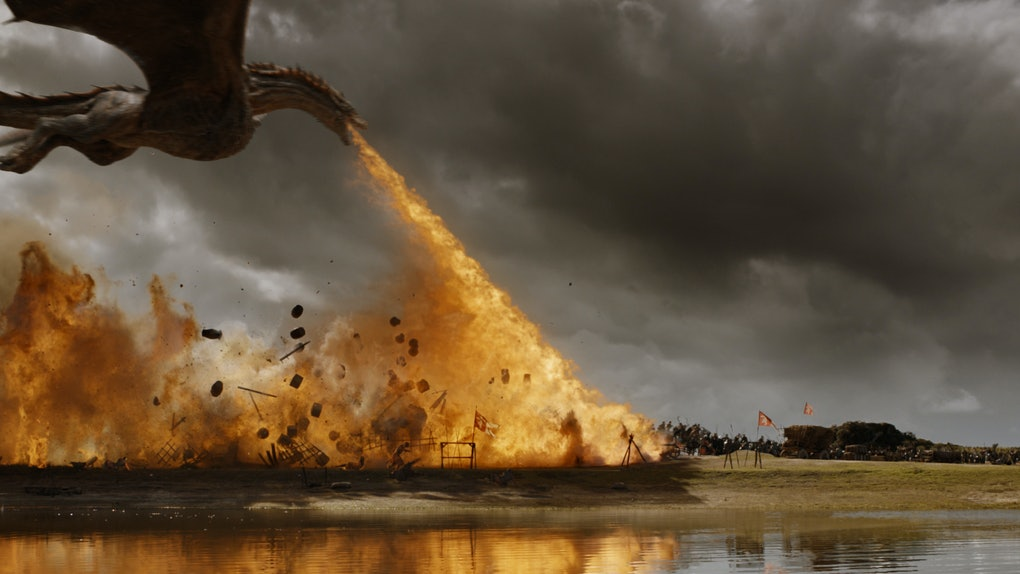 free download game of thrones season 8 episode 4 in mp4 format