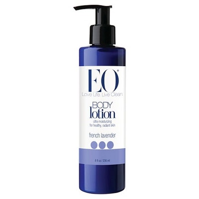 EO French Lavender Body Lotion