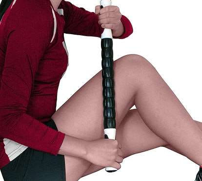 Supremus Sports Muscle Roller