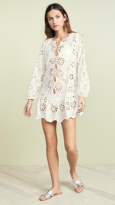 Siena Elba Dress
