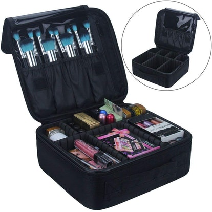 Relavel Cosmetics Case