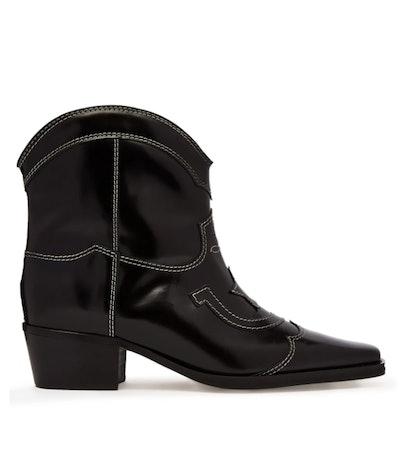 Meg Boot