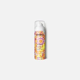 Perk Up Dry Shampoo Mini