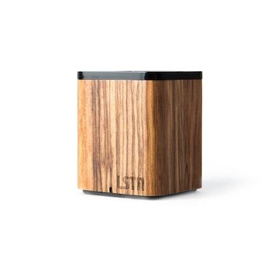 The Satellite Bluetooth Speaker