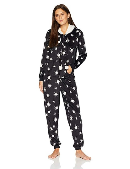 The Best Adult Onesies For Women ec1833fa0