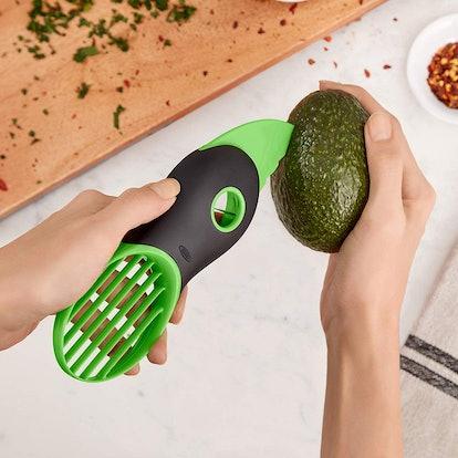 OXO Good Grips Avocado Tool