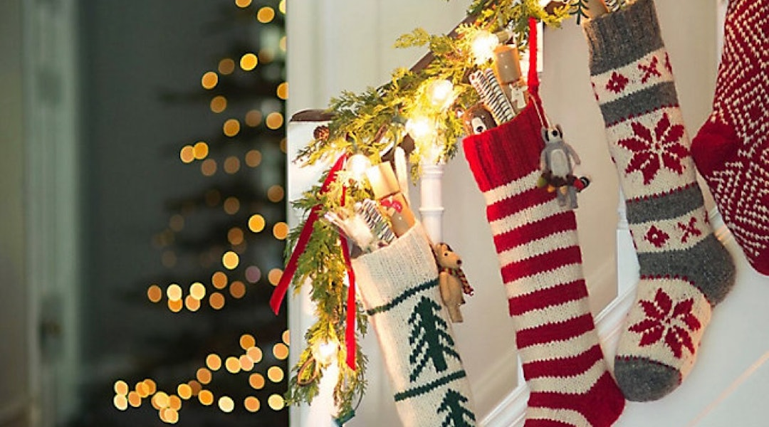 12 Rustic Holiday Decorations From Terrain That Ll Make Any