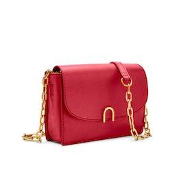 Ronnie Mini Bag