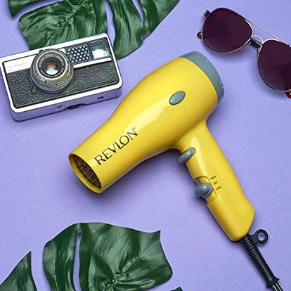 Revlon Travel Hair Dryer