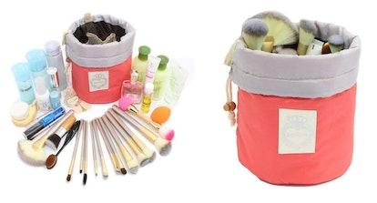 HOYOFO Barrel Bag