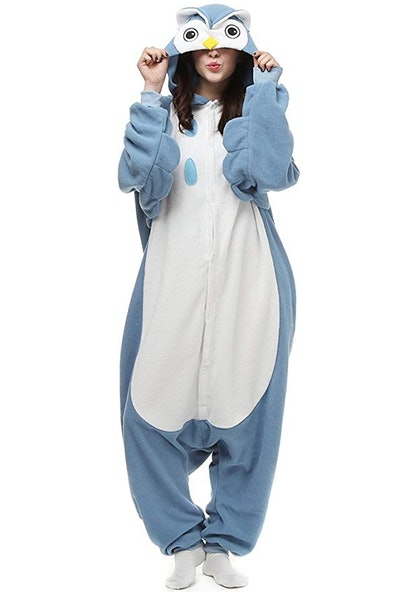 7. The Best Novelty Onesie For Adults 6b6a65e04