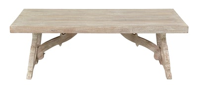 Elyn Coffee Table