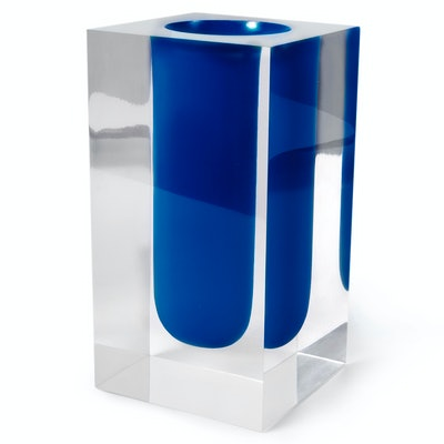 Bel Air Test Tube Vase