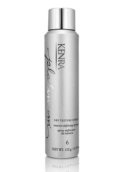 Kenra Platinum Dry Texture Spray