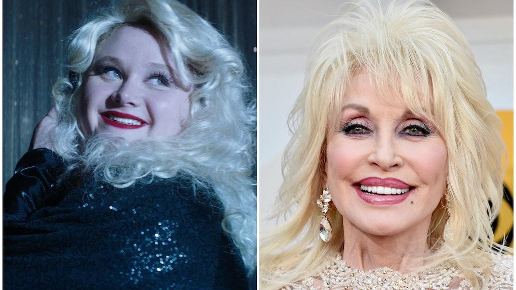 The Dumplin Soundtrack Is Ultimate Dolly Parton Playlist