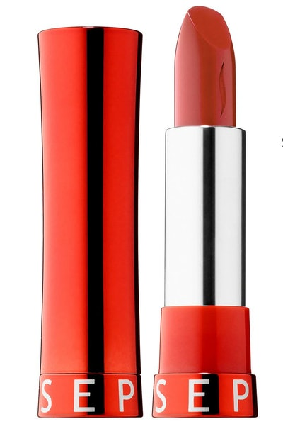 Sephora Collection Sephora Stands FEARLESS Rouge Cream Lipstick