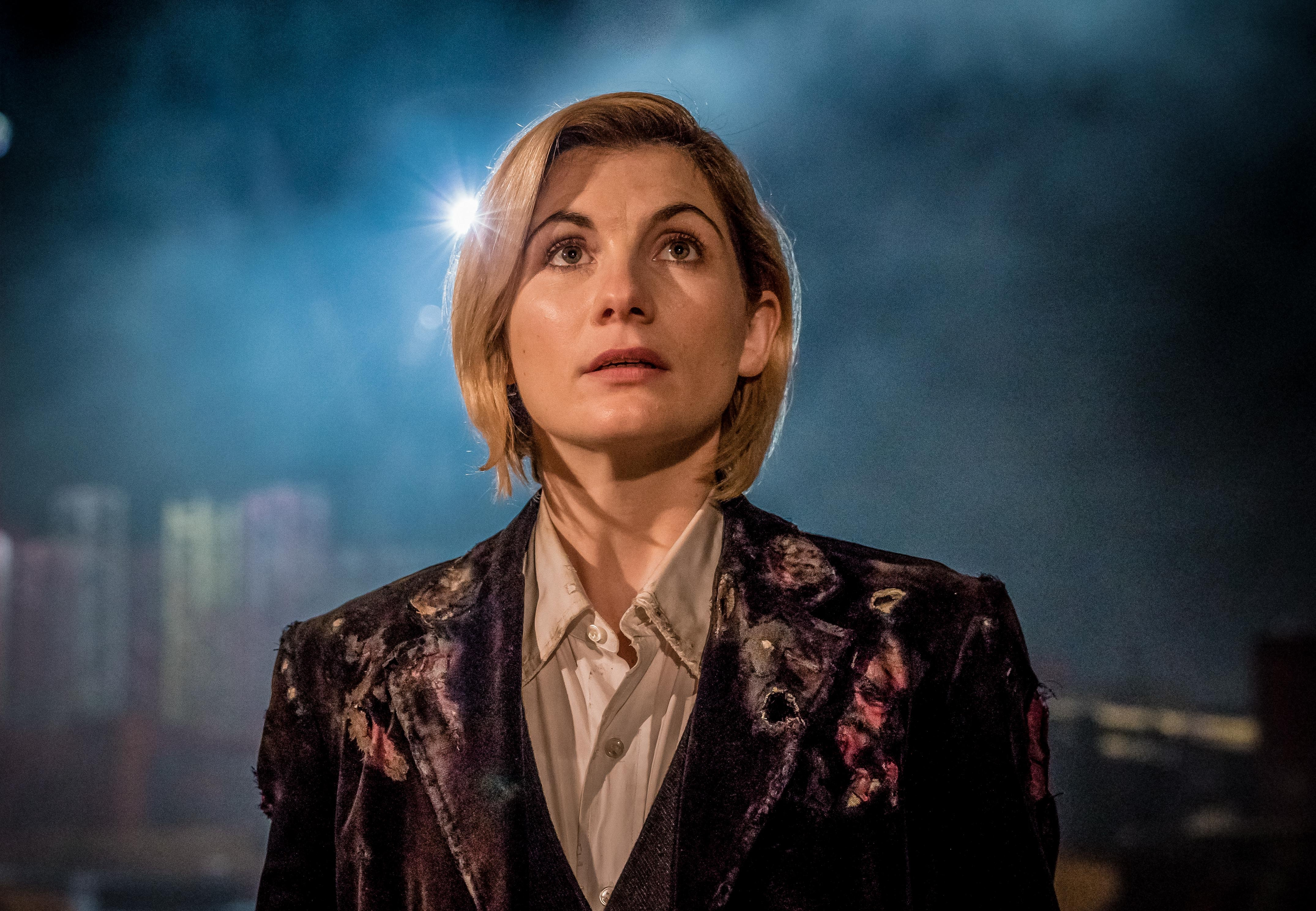 Doctor Who Christmas Specials.Is The Doctor Who Christmas Special On Netflix The