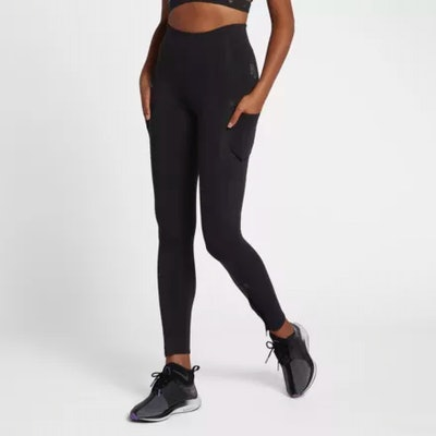 Women's Tights Nike City Ready