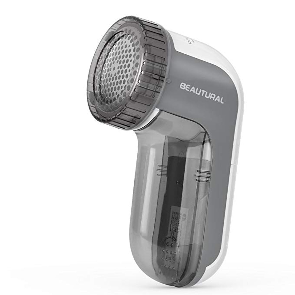 Beautural Portable Fabric Shaver and Lint Remover