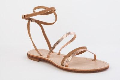 Lipari Sandals