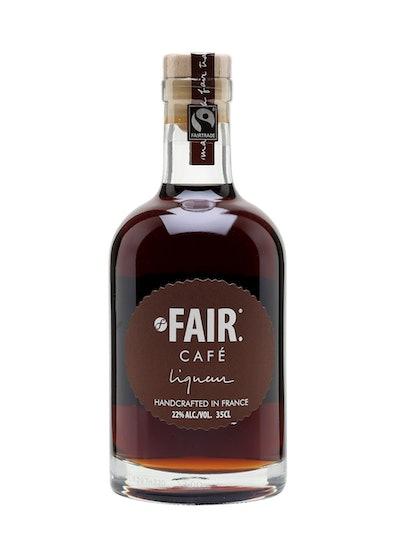 Fair Café Liqueur