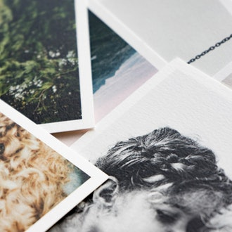 Everyday Print Sets (set of 10)