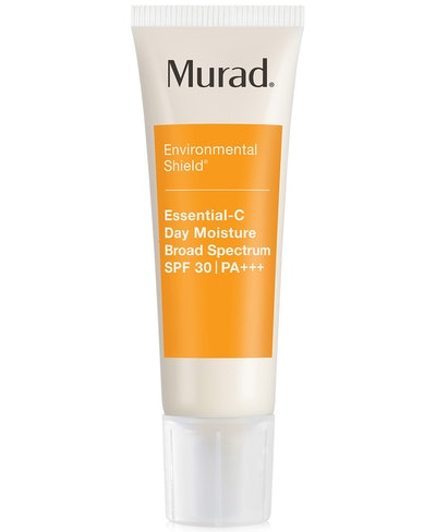 Environmental Shield Essential-C Day Moisture Broad Spectrum SPF 30