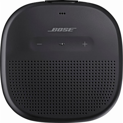 SoundLink Micro Portable Bluetooth Speaker