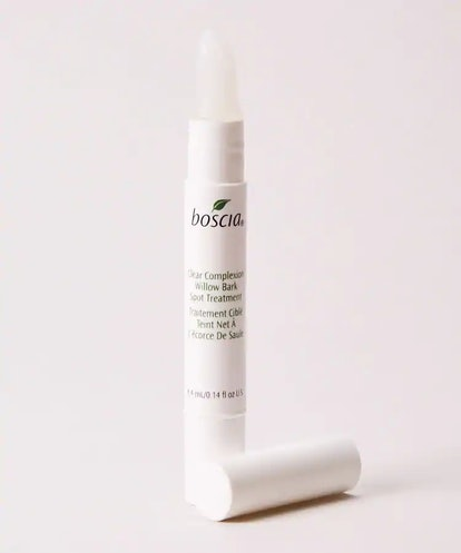 Clear Complexion Willow Bark Spot Treatment