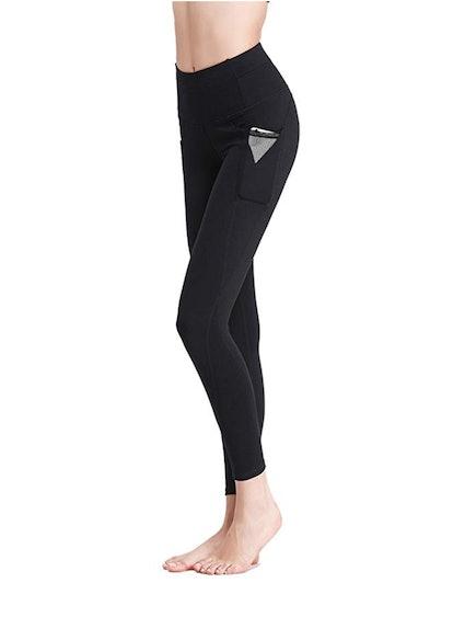KAIDER Yoga Pants