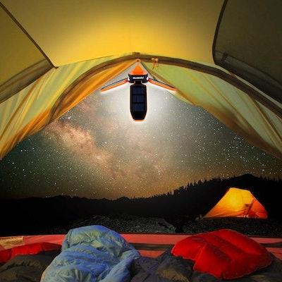 SUAOKI LED Camping Tent Lantern