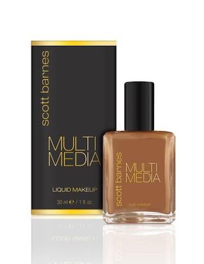 Multimedia Foundation