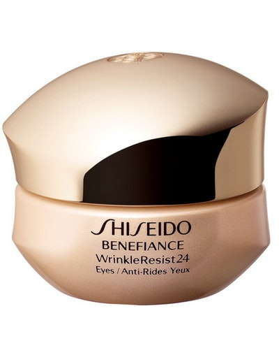 Shisheido Benefiance WrinkleResist24 Intensive Eye Contour Cream