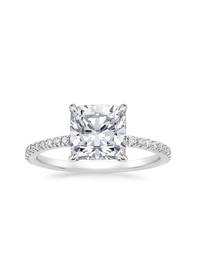 Viviana Diamond Ring