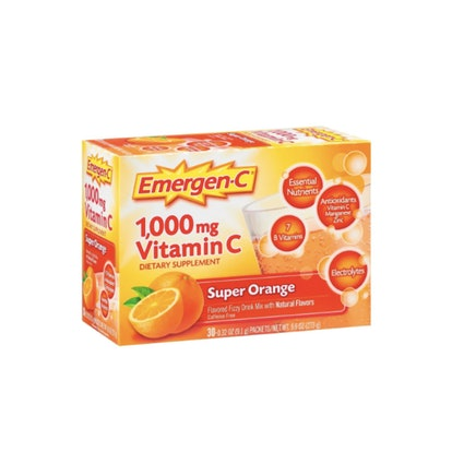 Emergen-C Vitamin C Drink