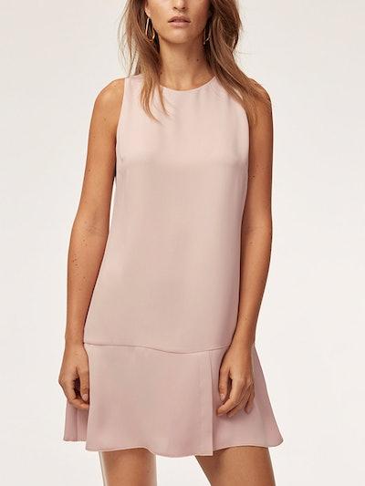 Arsha Dress