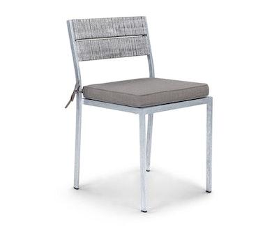Mira Dining Chair
